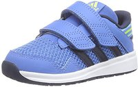 Adidas Snice 4 I super blue/collegiate navy/frozen yellow