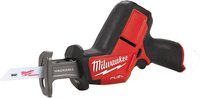 Milwaukee M12 CHZ