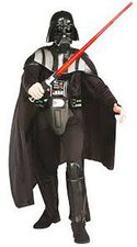 Rubies Darth Vader Deluxe Adult Costume XL (356077)