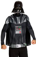 Rubies Darth Vader Dress up Adult (3880678)