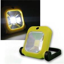 ChiliTec LED-Akku-Baustrahler 21514