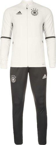 Adidas UEFA Euro DFB Trainingsanzug 2016