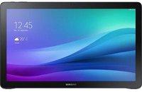 Samsung Galaxy View 32GB schwarz
