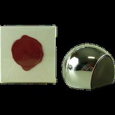 Alexander McQueen Kingdom Eau de Parfum (30 ml)