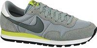 Nike Air Pegasus 83 mica green/dark mica green/summit white/venom
