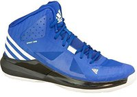 Adidas Crazy Shadow 3