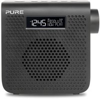 PURE ONE Mini Serie 3 graphit