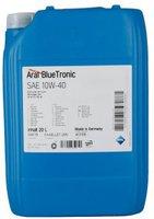 Aral Blue Tronic 10W-40 (20 l)