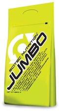 Scitec Nutrition Jumbo 8800g Schokolade