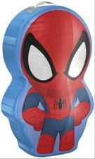 Philips Disney Spiderman