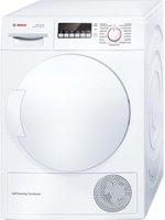 Bosch WTW85230