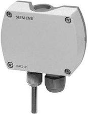 Siemens Außenfühler 0-10VDC BPZ QAC3161