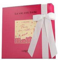 Lancôme La vie est belle Set (EdP 50ml + BL 200ml)