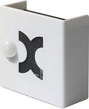 Kentix MultiSensor-LAN weiß