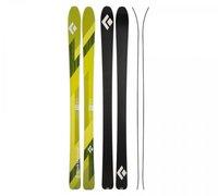 Black Diamond Link 90 Ski
