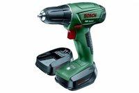 Bosch PSR 14,4 LI mit 2 Akkus (0 603 954 30G)