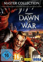 Warhammer 40000: Dawn of War - Master Collection (PC)