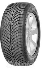 Goodyear Vector 4Seasons Gen-2 185/65 R14 86T