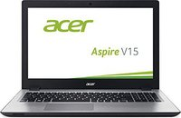 Acer Aspire V3-575G