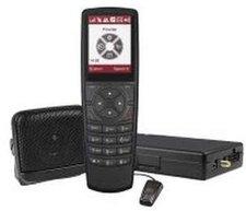 Pei Tel PTCarPhone 530 GPS ohne Vertrag