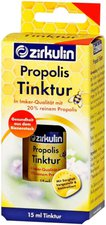 Zirkulin Propolis Tinktur (15 ml)