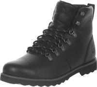 The North Face Ballard Boot II M tnf black/tnf black