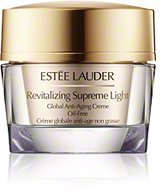 Estee Lauder Revitalizing Supreme Light Anti Aging (30ml)