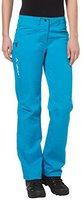 Vaude Women's Brand Pants