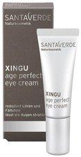 Santaverde Xingu Age Perfect Eye Cream (10ml)