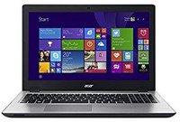 Acer Aspire V3-575-55AB