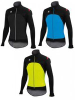 Sportful Fiandre Light WS Jacket