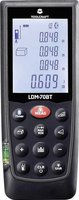 Toolcraft Conrad LDM-70BT