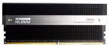 Essencore Klevv 16GB Kit DDR4-2133 CL15 (KM4C4GX4N)