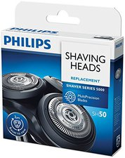 Philips Shaver Series 5000 SH50/50