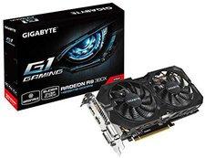 GigaByte GV-R938XG1 GAMING-4GD (4096MB)