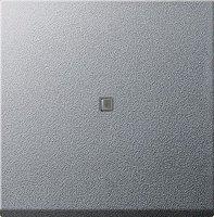 Gira Dimmaufsatz (549026)