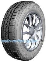 Pneumant Summer Standard ST 165/65 R14 79T