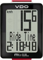 vdo bike M1.1 WR