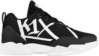 k1x Paradoxum black/white