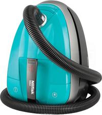 Nilfisk Alto Select Comfort Allergy aqua