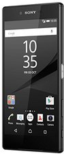 Sony Xperia Z5 Premium Dual schwarz ohne Vertrag