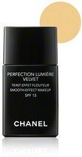Chanel Perfection Lumière Velvet - 30 Beige (30 ml)