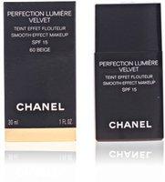 Chanel Perfection Lumière Velvet - 60 Beige (30 ml)