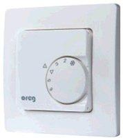 Eberle RTR-E 8031-50