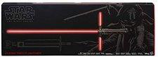 Hasbro Laserschwert FX Deluxe Star Wars Kylo Ren