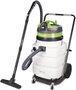 Cleancraft FLEXCAT 290 EPT
