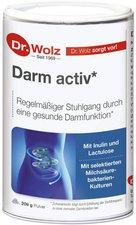 Dr. Wolz Darm activ Pulver (209 g)