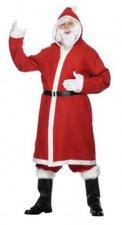 Smiffys Father Christmas L (23170)