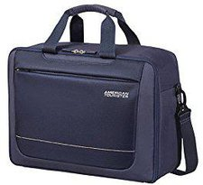 American Tourister Spring Hill Boarding Bag