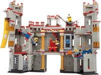 Mega Bloks Minions: Burgabenteuer